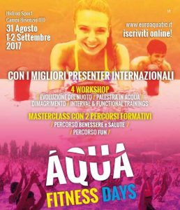 img_colonna AFD 2017