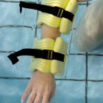 121006-2207-ARH0001_Double_Leg-Arm_Paddle_use_2