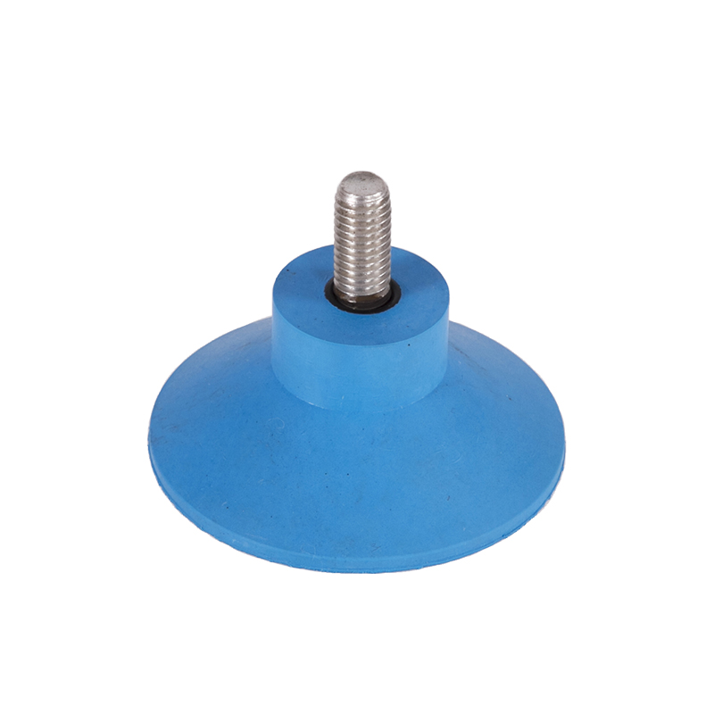 AFARGENA03_Blue_Suction_cups_2015LD