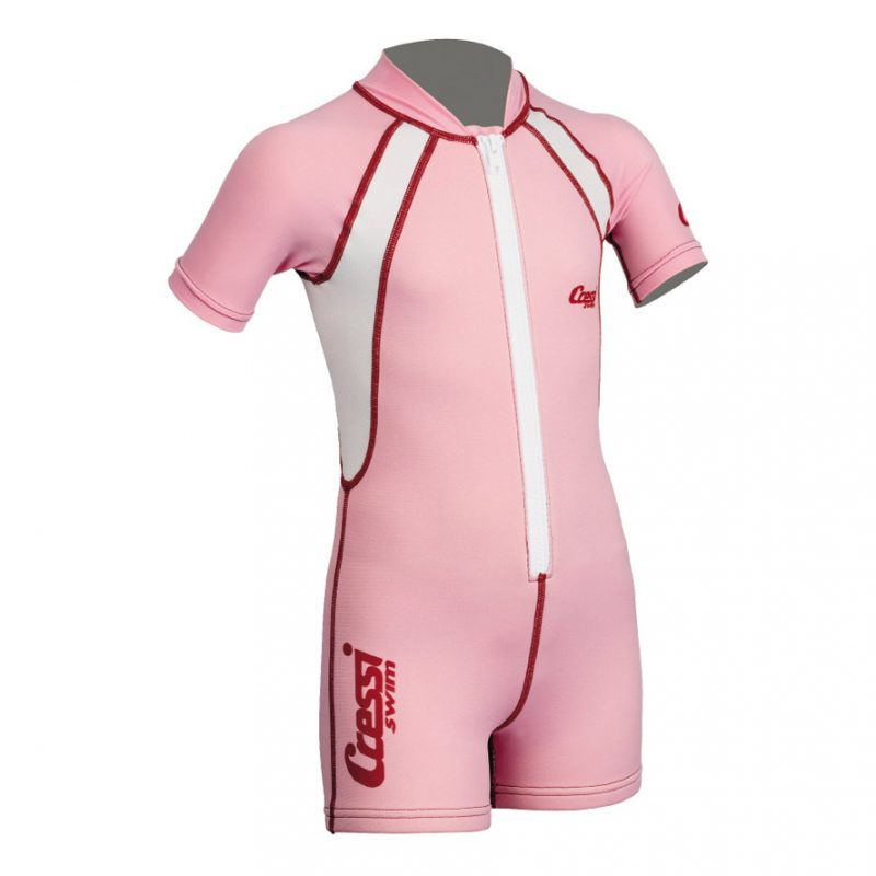 CRS0040_Baby_Pink
