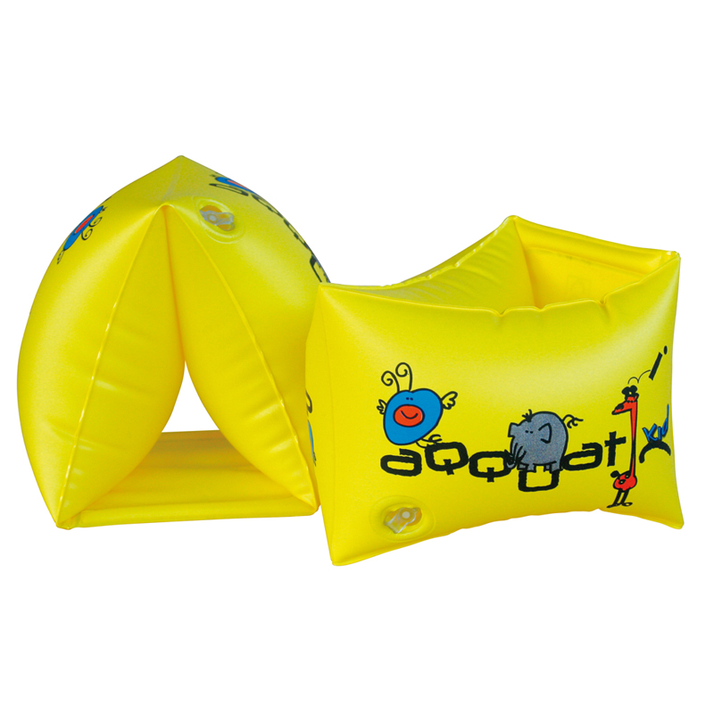 AEB0505_Baby_Armbands