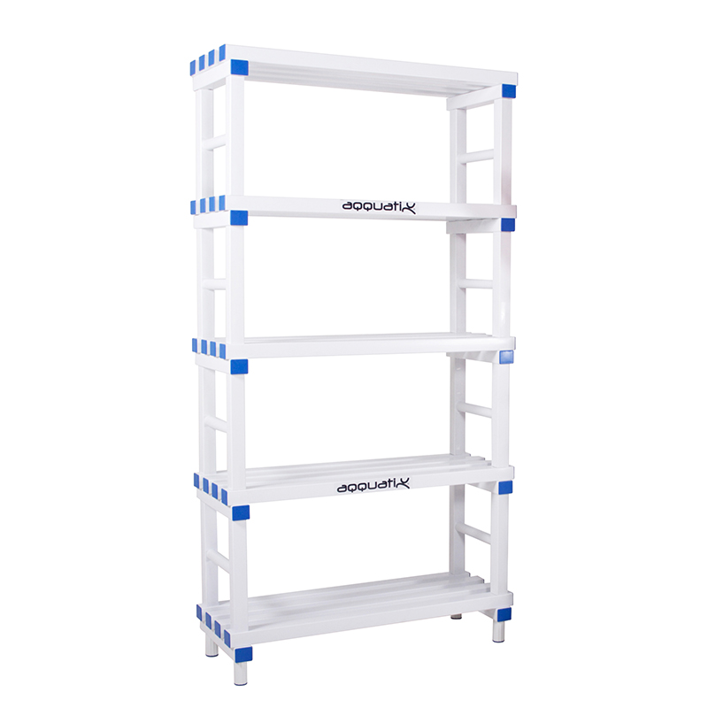 AFO0148_Shelf_Rack_LD2015