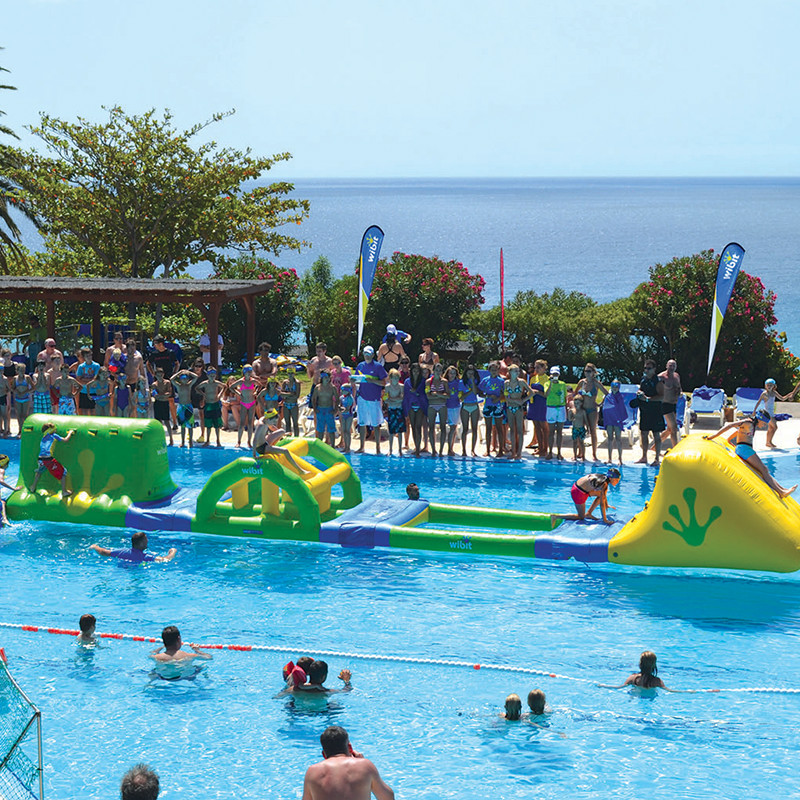 aquatrack_resort