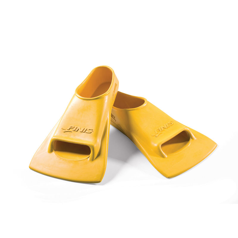 Finis_235003_ZoomersGold