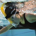 swimmers-snorkel-youth-usage