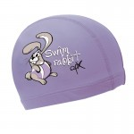 CLL0008_Swim_Rabbit_LL_lilla