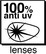 Lenses100AntiUV