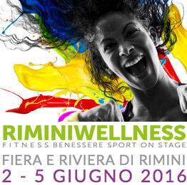 home-riminiwellness