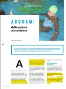 ha04-07acquami