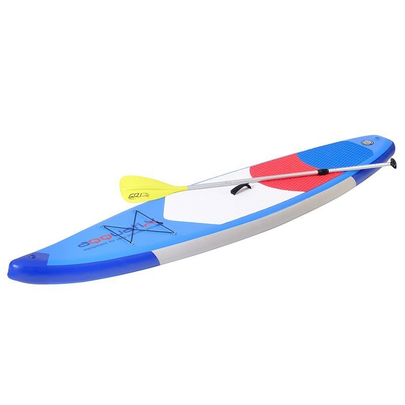SUP0001019_SUP_with_alluminium_paddle