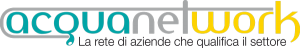 AcquaNetwork_logo