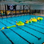 31047_KidsTrack_pool_001_pool_boom