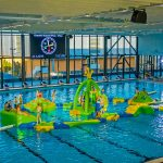 31048_KidsCourse_pool_001_pool_boom