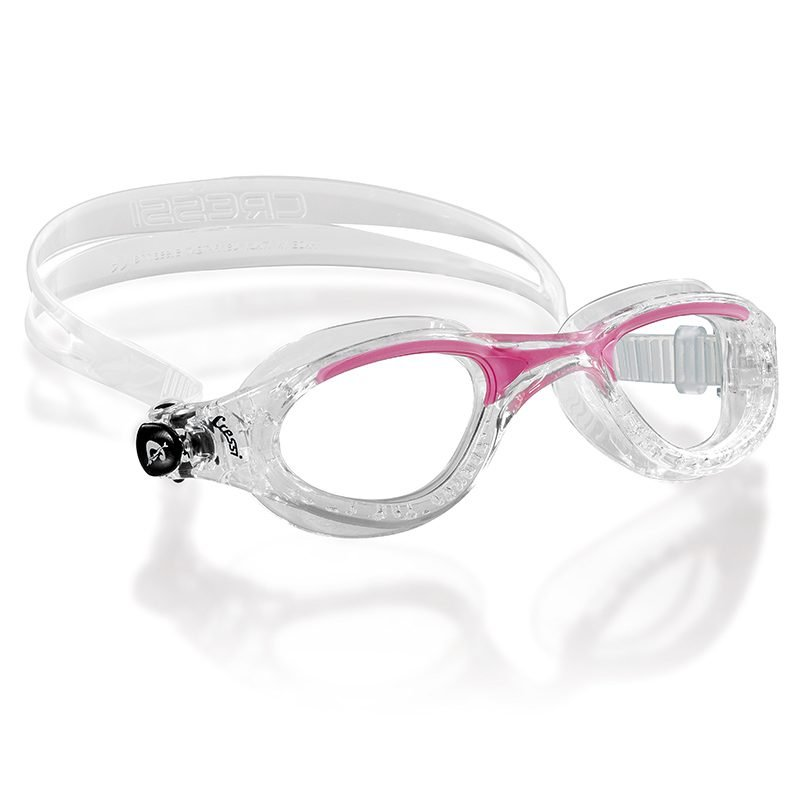 CRS0061_Flash_S_pink
