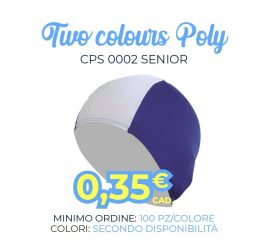 CPS-001