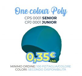 CPS-CPJ-001